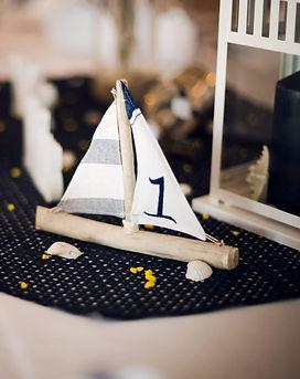 bateau numéroté (1).jpeg