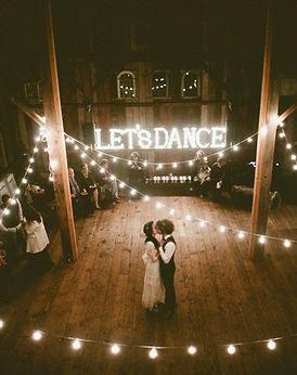 weddinggamker.jpg