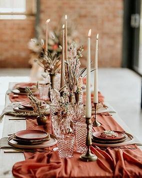 table-chemin-de-table-mousseline-1.jpg