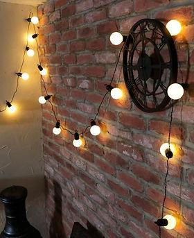 guirlande-lumineuse-decorative-festoon-s