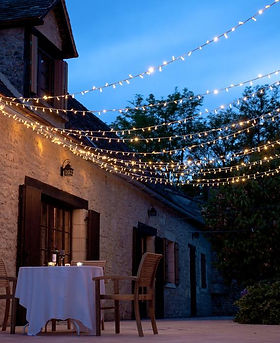 ML100YWC_Outdoor-LED-Fairy-Lights-for-Su