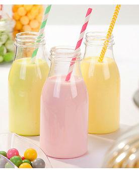 lot-de-4-mini-bouteilles-de-lait-.jpg