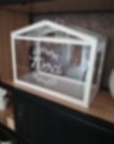 urne verriere (1).jpg