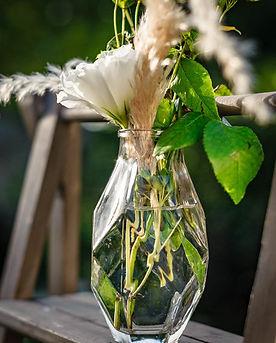 Vase origami.jpg