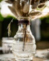 Vase gravure rond.jpg