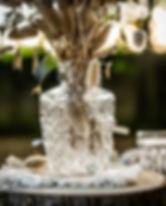Vase_gravure_carré_1.jpg