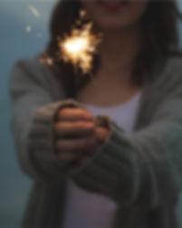 sparkler-677774_960_720.jpg