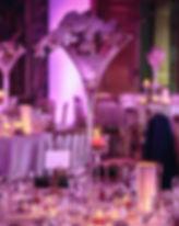 Vase martini  (3).jpg