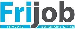 Logo Frijob petit.png