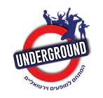 underGround_final_logo-01.png