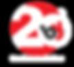 Logo 20 Red white.png