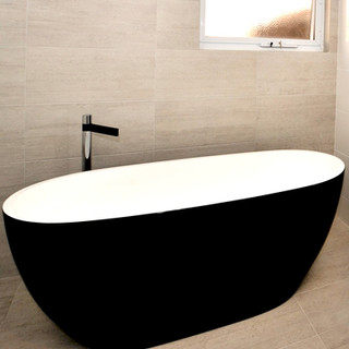 Westhore Kitchen and Bathroom Renovations Perth