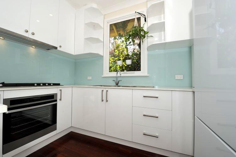 Westshore Kitchen and Bathroom Renovations