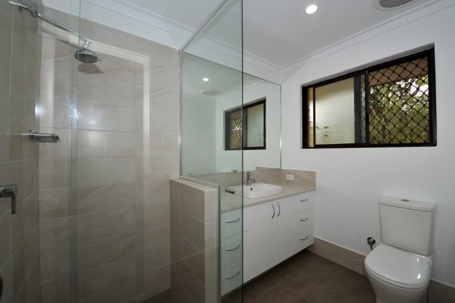 Bathroom Renovations |Perth | Samson