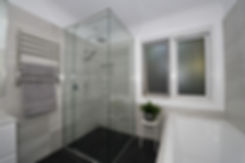 Bathroom and Kitchen Renovations Perth