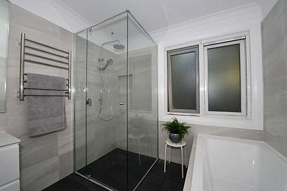 Bathroom and Kitchen Renovations Perth