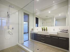 leading perth bathroom renovation ensuite renovation perth  bathroom renovation and design perth wa renovation Laundry Renovation