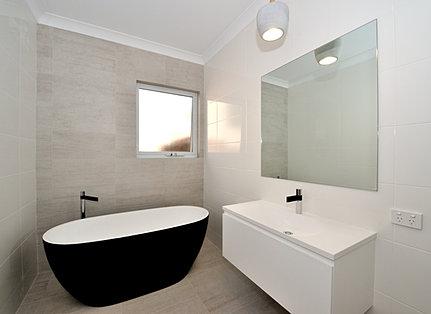 Surprising Bathroom Designer Perthbathroom Design Ideas Largest Home Design Picture Inspirations Pitcheantrous