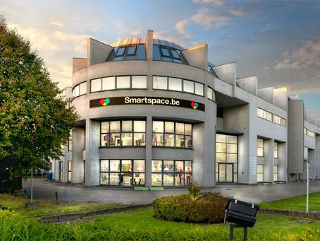 Legato Advocaten in Hasselt: het advocatenkantoor bij uitstek voor Limburgse ondernemers