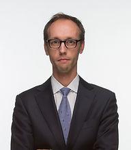 lawyer hasselt