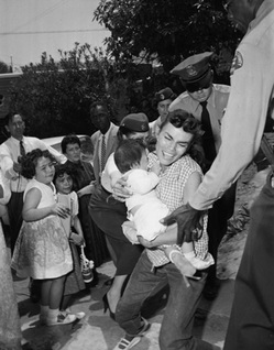 On-May-9-1959-the-city-evicted-the-final-holdouts-Manuel-and-Abrana-Arechiga-from-their-Chavez-Ravin