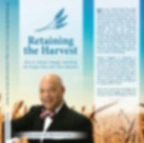 Retaining-The-Harvest-Dust-Jacket-proof2