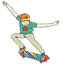 skater guy no background.png