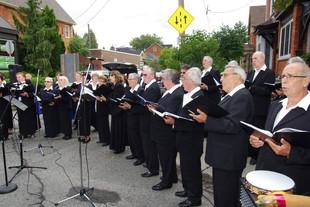 SOI Choir Locke St, 2016.jpg
