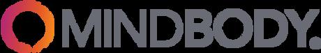 mindbody-logo2x.png