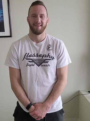 Athletes have been using our Cryotherapy Chamber for years. Listen in as Nick Alley describes his experience at Cameron Chiropractic!