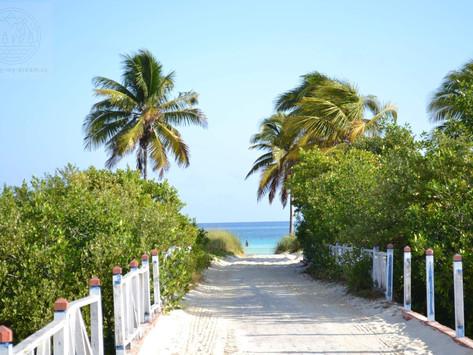 Нетуристическая Куба за 150 евро. Неделя путешествий на Острове Свободы.