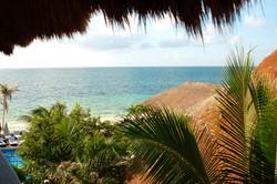 """Riviera Maya"" © DJM Media"