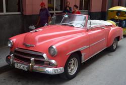 """""""Havana Style"""" © DJM Media"""