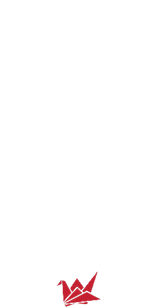 poyw-logo-white-white (1).png