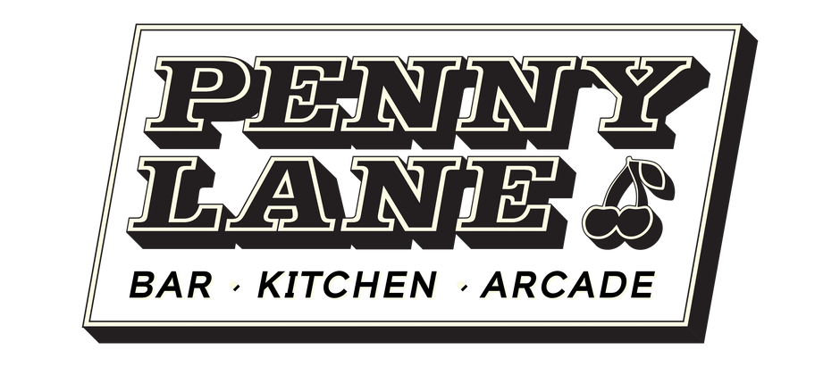 New bar, kitchen and arcade to open with a 'seaside twist'