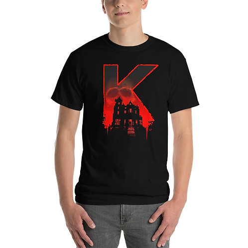 Killdare Icon T-Shirt