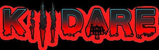 Logo6_Horizon_No_BG.png