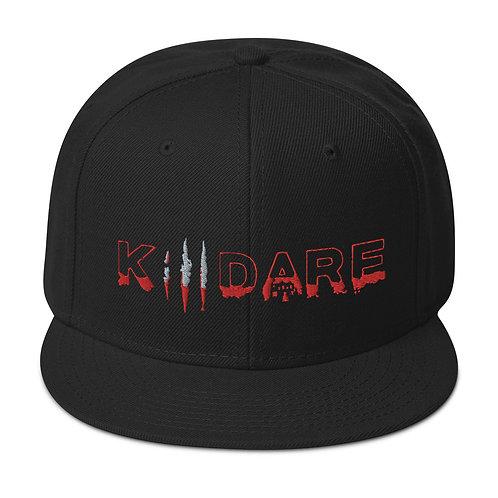 Killdare Hat