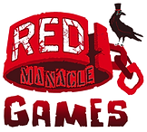 Red_Manacle_Logo_7-Crop.png