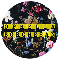 foto profilo instagram 2_ophelia borghes