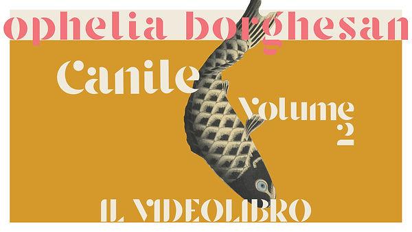 Canile_Il-videolibro.jpg