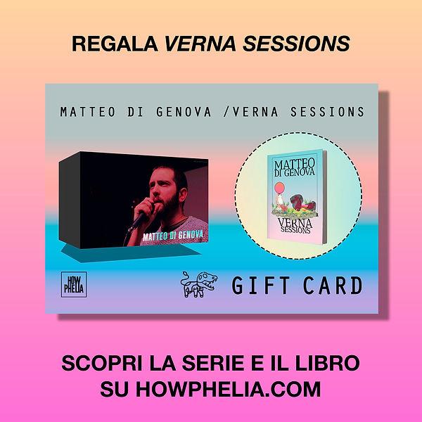 rendering-Verna-Sessions_gift-card.jpg