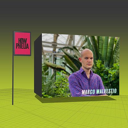 Presentazione Marco Malvestio 2.jpg