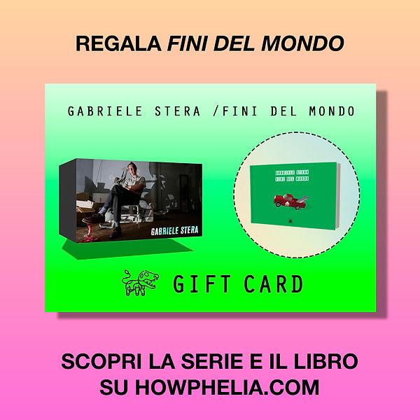 rendering-Fini-del-mondo_gift-card.jpg