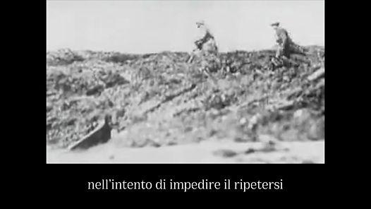Giuseppe Nava_screenshot.jpg