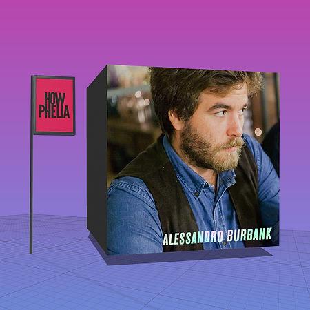 Presentazione Alessandro Burbank.jpg