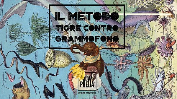 Copertina_Tigre contro grammofono.jpg