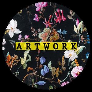 artwork sito.png