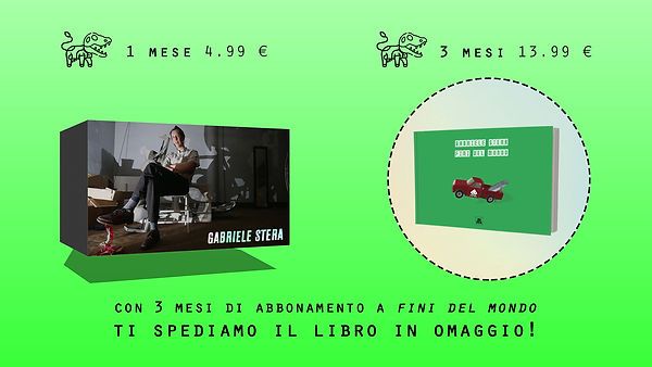 Copertina_Gabriele Stera_renting ok.jpg