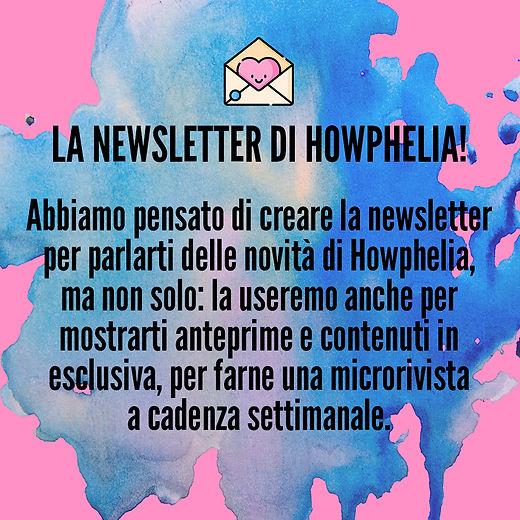 Newsletter_FB.jpg